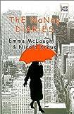 The Nanny Diaries (Wheeler Large Print Book Series)