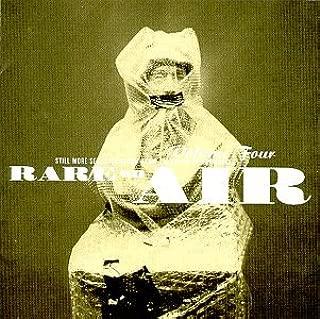 Rare On Air, Vol. 4 KCRW