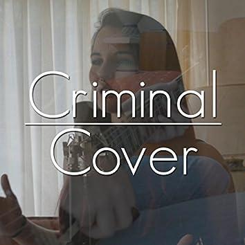 Criminal (feat. Laure-Anne Pacitto)