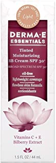 Best smashbox bb cream eyes light Reviews