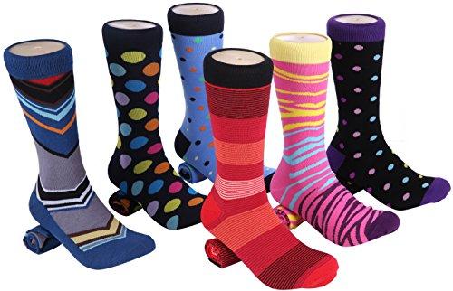 10 best ninja turtle socks grip for 2020