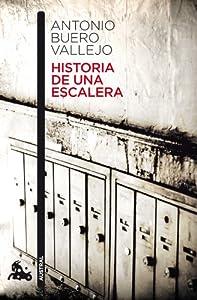 Historia de una escalera (Contemporánea)