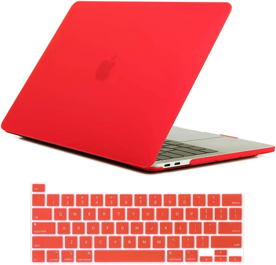 Se7enline Great interest Compatible with MacBook Pro Case Pr Thin inch Ultra Manufacturer direct delivery 16