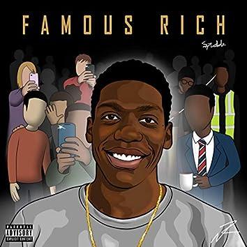 Famous Rich