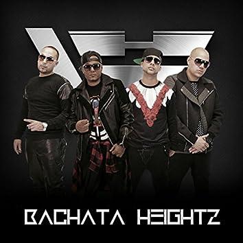 """Me Puedo Matar (feat. Hector """"El Torito"""" Acosta)"""