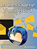 La messagerie Thunderbird