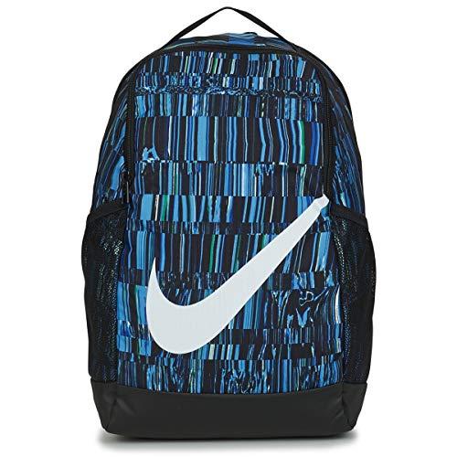 Mochila Nike Brasilia CK5576 011