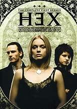 Best hex complete series Reviews