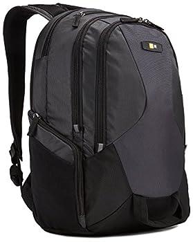 Case Logic RBP-414 Intransit 14  Laptop Daypack Black