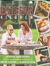Best gloria estefan kitchen Reviews