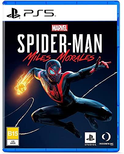 guante de spiderman lanza telarañas precio fabricante Sony Interactive Entertainment LLC