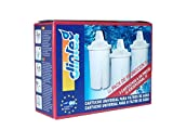 Dintex Filtro para Jarra de Agua