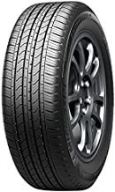 Best 235 65r17 michelin Reviews