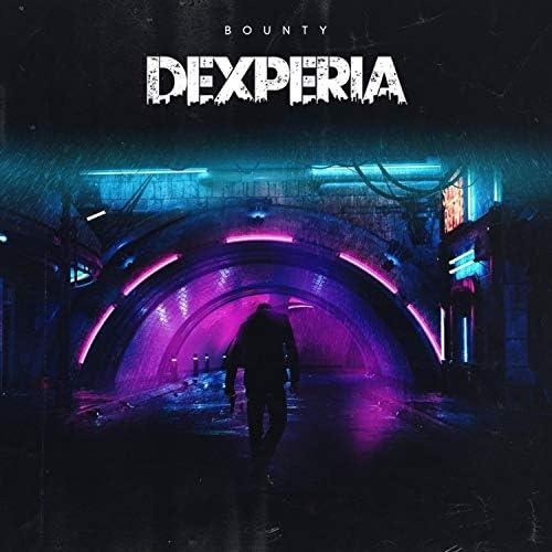 Dexperia