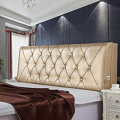 1.Vendemos los cabeceros de mejor calidad en excelente relación calidad-precio. Utilizamos tela y espuma de alta calidad. Nuestros cabeceros son piezas de artesanías maravillosas y fabulosas para sus lujosas camas diván para realzar la belleza de los...
