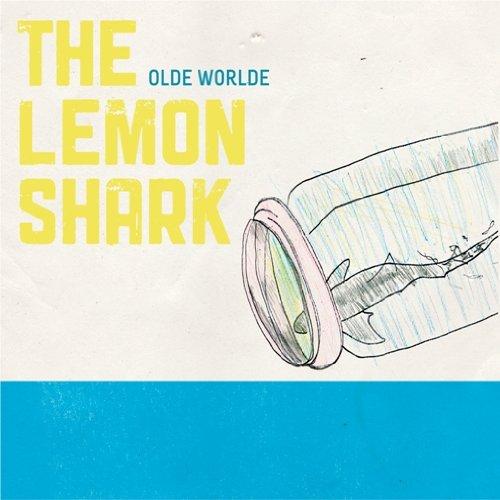 THE LEMON SHARK