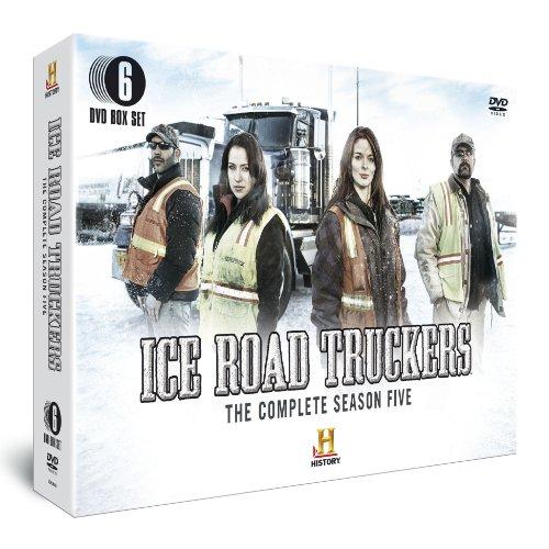 Series 5 (Gift Set)