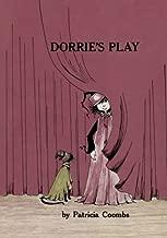 Dorrie's Play