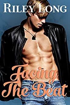 Facing the Beat: Young Spades Book 2 by [Riley Long]