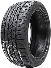 Goodyear Eagle F1 Asymmetric Performance Radial Tire -235/50R18 97W