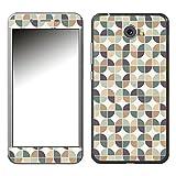 Disagu SF-106921_796 Design Skin für Archos 50 Cobalt - Motiv Retro 02