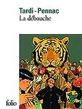 La débauche - Folio - 02/11/2012