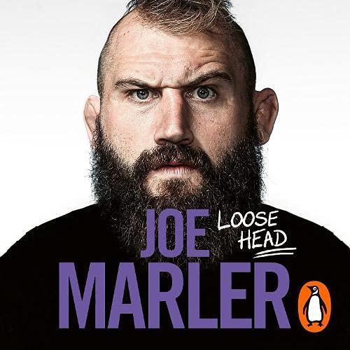 Loose Head cover art