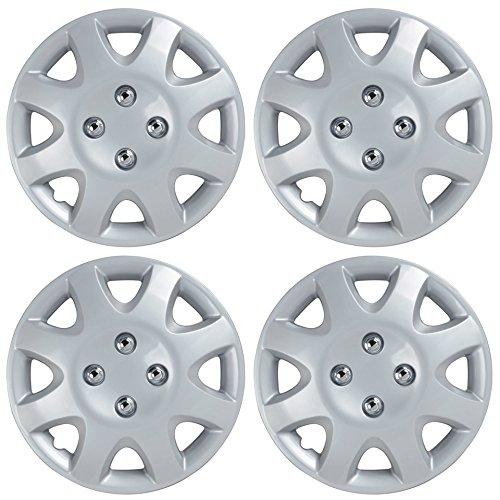 2003 honda hubcaps - 3