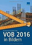 VOB 2016 in Bildern - Petra Derler/Frank Hempel/Markus Fiedler