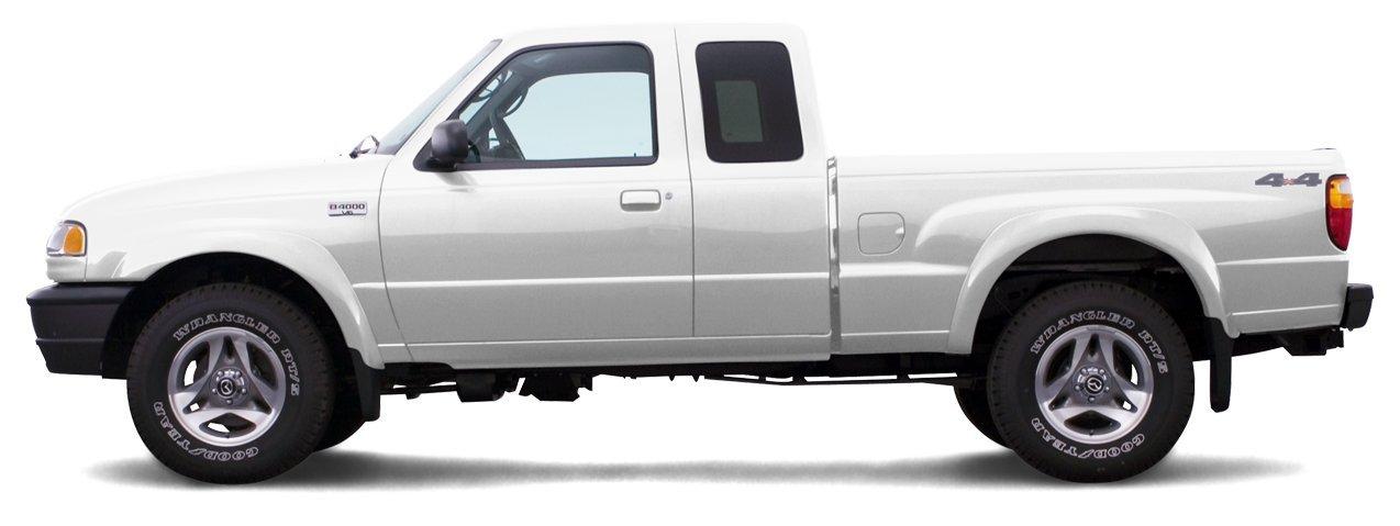 1994 Toyota Pickup Frame Recall - Frame Design & Reviews ✓