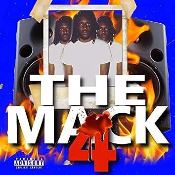 The Mack 4