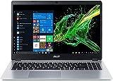 Acer Aspire 5 15.6' FHD...
