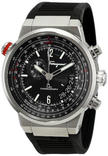 Reloj - SALVATORE FERRAGAMO - para - FQ2030013