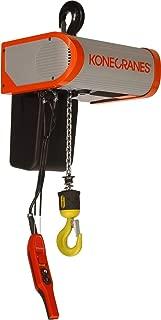 Best hoist chain fall Reviews