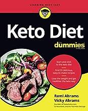 Best the information diet book Reviews