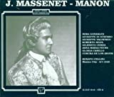 Manon (Mexico City 22.6.48)