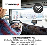 TomTom Go Professional 6200 - 5