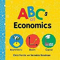 ABCs of Economics (Baby University)