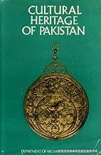 Best cultural heritage of pakistan Reviews