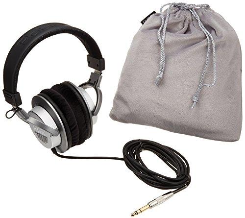 Roland RH-A30 Open Air Monitor Kopfhörer