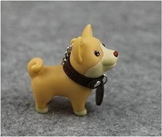 Best cream husky puppies Reviews
