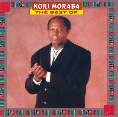 Kori Moraba