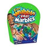 Cife WUBBLE Bubble - Tiny Marble
