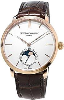 Frederique Constant - Reloj FREDERIQUE CONSTANT - Hombre FC-705V4S4