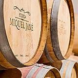 Smartbox - Caja Regalo - Curso de viticultura y enología con cata de 4 vinos en Bodegas J. Miquel Jané - Ideas Regalos Originales