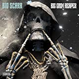 Ballin In LA (feat. Gucci Mane & Pooh Shiesty) [Explicit]