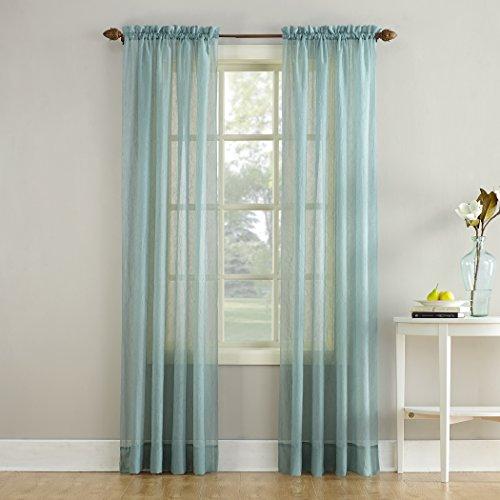 cortina traslucida fabricante No. 918