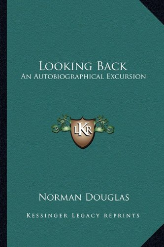 Image of Looking Back