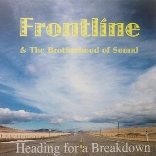 Frontline & the Brotherhood of Sound