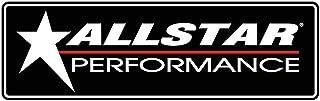 Allstar ALL029 Decal 2x6